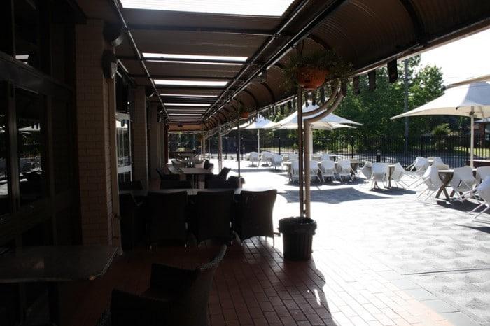 Chittaway Bay Tavern -